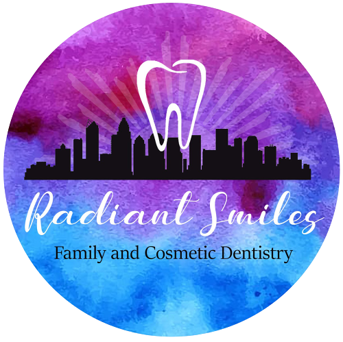 Radiant Smiles Family & Cosmetic Dentistry