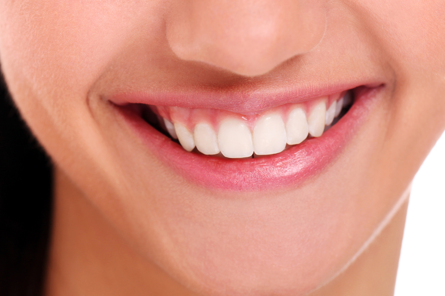 dental services in pineville nc