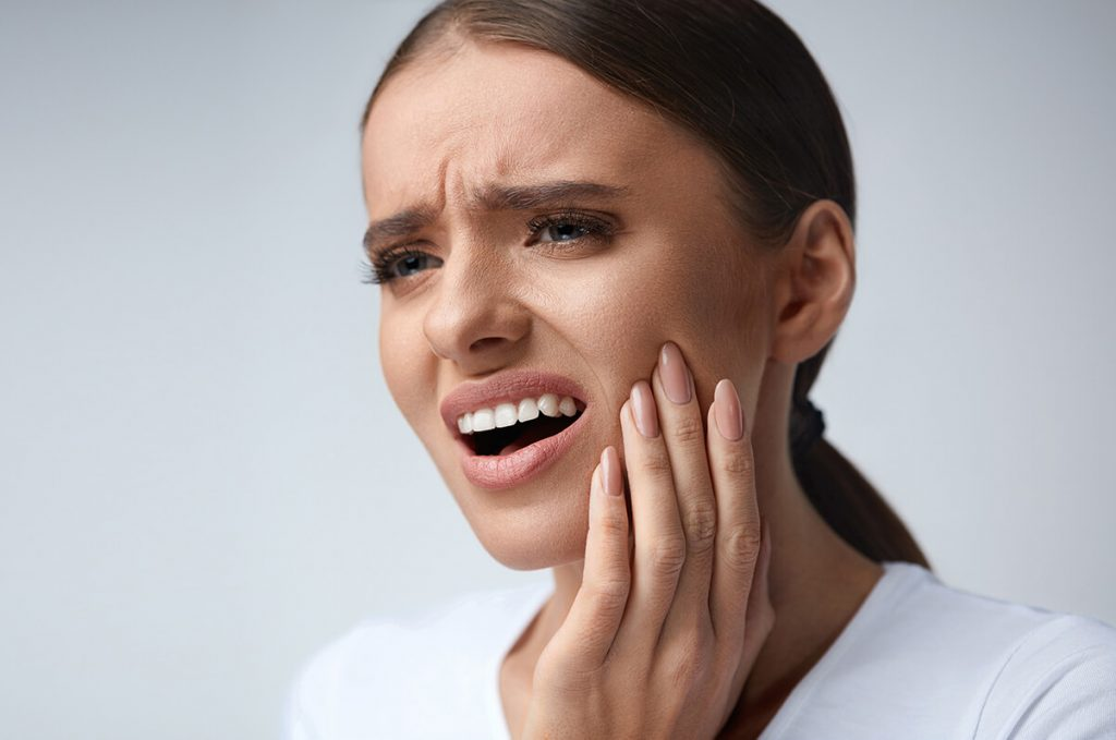 Root Canals from A to Z